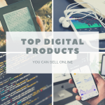 top-digital-products-1.png
